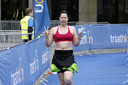 Triathlon2321.jpg