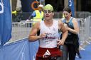 Triathlon2325.jpg