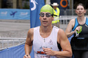 Triathlon2326.jpg