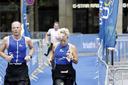 Triathlon2328.jpg