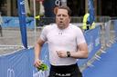 Triathlon2329.jpg