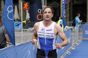 Triathlon2340.jpg