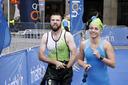 Triathlon2343.jpg