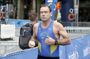 Triathlon2345.jpg