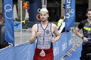 Triathlon2350.jpg