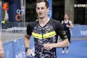 Triathlon2351.jpg