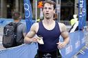 Triathlon2352.jpg