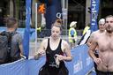 Triathlon2353.jpg