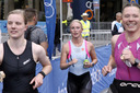 Triathlon2359.jpg