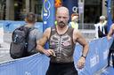 Triathlon2360.jpg