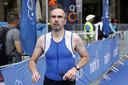 Triathlon2366.jpg