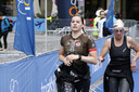 Triathlon2367.jpg