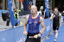 Triathlon2377.jpg