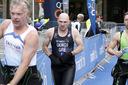 Triathlon2380.jpg