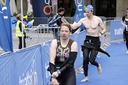 Triathlon2384.jpg
