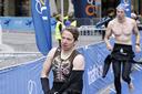Triathlon2385.jpg