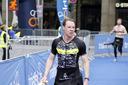 Triathlon2387.jpg