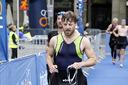 Triathlon2392.jpg