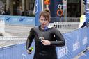 Triathlon2398.jpg