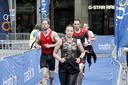Triathlon2400.jpg