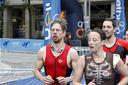 Triathlon2403.jpg