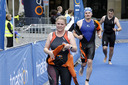 Triathlon2405.jpg