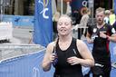Triathlon2409.jpg