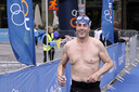 Triathlon2412.jpg