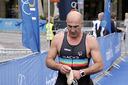 Triathlon2416.jpg