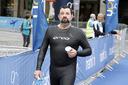 Triathlon2428.jpg