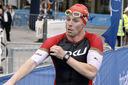 Triathlon2437.jpg
