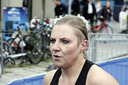 Triathlon2439.jpg