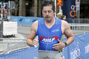 Triathlon2441.jpg