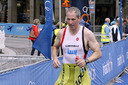 Triathlon2443.jpg