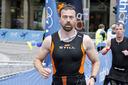 Triathlon2448.jpg