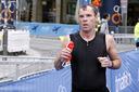 Triathlon2449.jpg