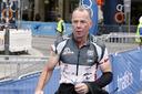 Triathlon2453.jpg