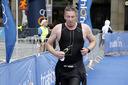 Triathlon2457.jpg
