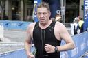 Triathlon2458.jpg