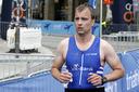 Triathlon2459.jpg