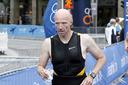 Triathlon2460.jpg