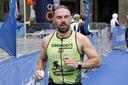 Triathlon2463.jpg