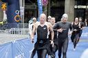 Triathlon2464.jpg