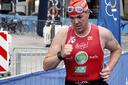 Triathlon2478.jpg