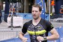 Triathlon2479.jpg