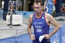 Triathlon2481.jpg