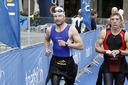 Triathlon2485.jpg