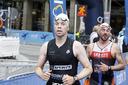 Triathlon2490.jpg