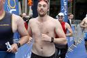 Triathlon2493.jpg