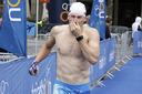 Triathlon2495.jpg